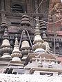 Patan Kathmandu (5084979947).jpg