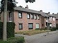 Pater van den Heuvelstraat 1-5, Roermond.jpg