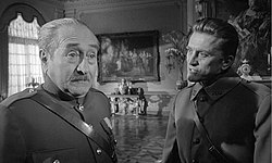 Paths of Glory trailer 2.jpg