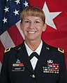 Patricia A. Frost (1).jpg