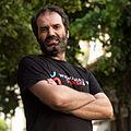 Patricio Lorente-2086.jpg