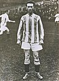 Patrick Norris, Stockport County 1919–20.jpg