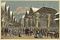 Patrie! 1886 opera, illustration of Act 1 by Henri Meyer – Gallica 2016.jpg