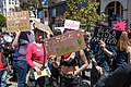 Patriot Prayer SF counterprotest 20170826-8219.jpg
