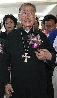 Paul Shan Kuo-hsi (cropped).jpg