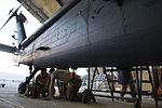 Pave Hawk maintainers keep rescue birds flying 150627-F-QN515-188.jpg
