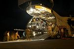 Pave Hawks unloaded from C-5 130125-Z-DS155-008.jpg
