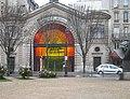 Pavillon-de-l-Arsenal-vue-e.jpg