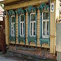 Pavlovsky Posad Lenina Street 08.JPG