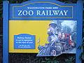 Pdx washpark zoorailway bannersign.jpeg
