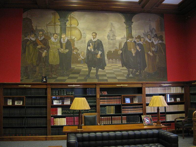 File:Peace Palace Library-17042014-1.JPG