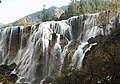 Pearl Shoal Waterfalls 珍珠灘瀑布 - panoramio.jpg