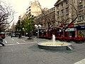 Peatonal Mendoza 01.jpg