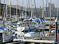 Peel Harbour - panoramio.jpg