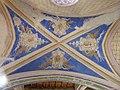 Peintures de l'une des chapelles sud (Eglise de Vieux).jpg