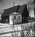 Pelarne kyrka - KMB - 16000200086950.jpg
