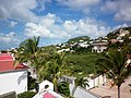 Pelican Key, Koolbaai, Sint Maarten - panoramio (2).jpg