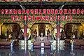 Penang Malaysia Kek-Lok-Si-Temple-11.jpg