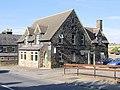 Penistone Launderette-Laundry - geograph.org.uk - 513139.jpg