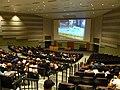 Penn State University Thomas Building Auditorium.jpg