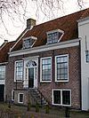 penninghoeksingel.97.middelburg