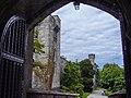 Penrhyn Castle Wales - panoramio (7).jpg