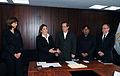 Perú asume Presidencia Pro Témpore de la Comunidad Andina (9826125393).jpg