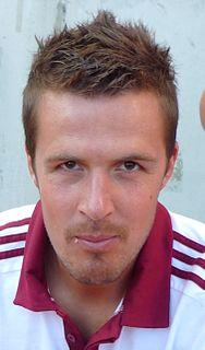 Per Nilsson (footballer) Swedish footballer