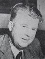Per Nyström 1957.JPG