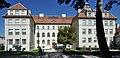 Perchtoldsdorf Volksschule1.jpg