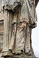 Pereszteg, Védőszentek szobra 2021 19 Nepomuki Szent János.jpg