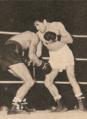 Perez Shirai 1954 2.png