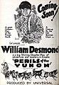 Perils of the Yukon (1922) - 1.jpg