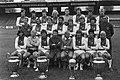 Persdag bij Ajax, selectie 197677, Bestanddeelnr 928-6995.jpg