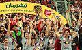 Persepolis F.C. championship ceremony 2016-17 25.jpg