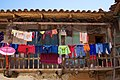 Peru - Cusco 053 - traditional courtyard (6946450124).jpg