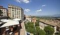 Perugia, Italy - panoramio (62).jpg