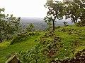 Peruvanmala (Perumala), Kechery Kerala - panoramio (1).jpg
