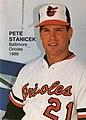 Pete Stanicek 1988 Rookies.jpg