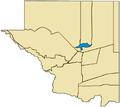 Peten mapa.png