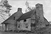 Peter Burr House.jpg