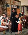 Peter Friedhofen Bild 1652x2084.JPG