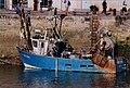 Petit navire de pêche cotière.jpg