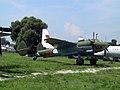 Petljakow Pe-2 (36931098941).jpg