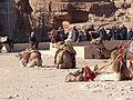 Petra (9779206246).jpg