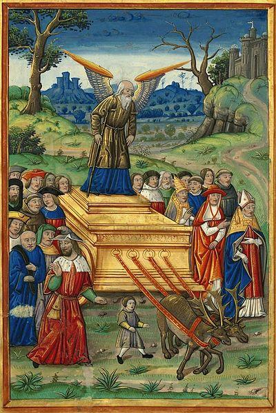File:Petrarch-fr-12423-05-time.jpg