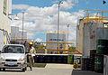 Petrobrasbolivia2006.jpg