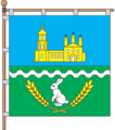 Petropavlivka h.png
