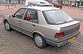 Peugeot 309 GL Profil 1.4 (7320593982).jpg