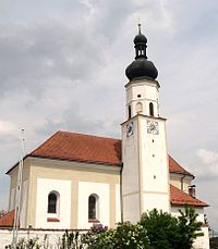 Pfarrkirche Feldkirchen.JPG